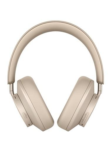 Huawei Huawei Freebuds Studio Bluetooth Kulaklık - Altın Altın